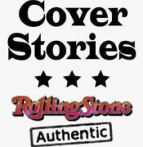 Cover Stories Rolling Stone Logo www.mysmn.com