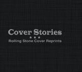 clients_coverstories