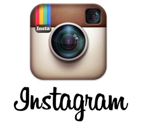 instagram-logo.jpeg (460×400)