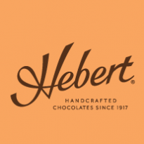 Hebert-Candies
