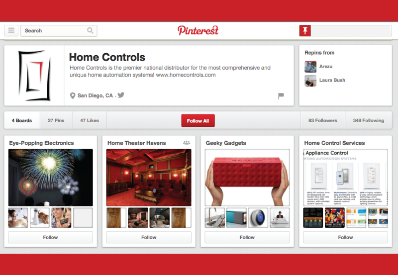 Home-Controls-Internet-Marketing-Pintrest-MySMN