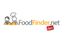 Food-Finder-Logo-MySMN