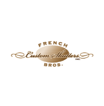 French-Brothers-Custom-Shutters-Logo-MySMN