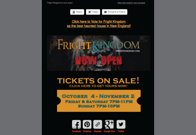 Fright-Kingdom-Email-Marketing-Internet-Marketing-Social-Media-San-Diego-MySMN