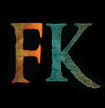 Fright-Kingdom-Logo-MySMN