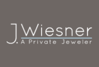 J-Wiesner-Private-Jeweler-Logo-MySMN