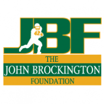 John-Brockington-Foundation-Logo-MySMN