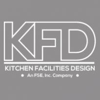 Kitchen-Facilities-Design-Logo-MySMN