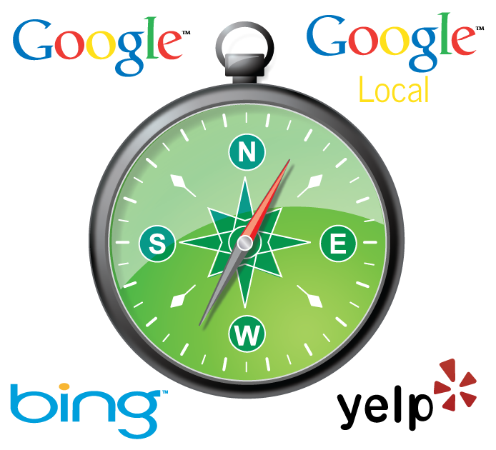 MySMN Services Local Search Optimization